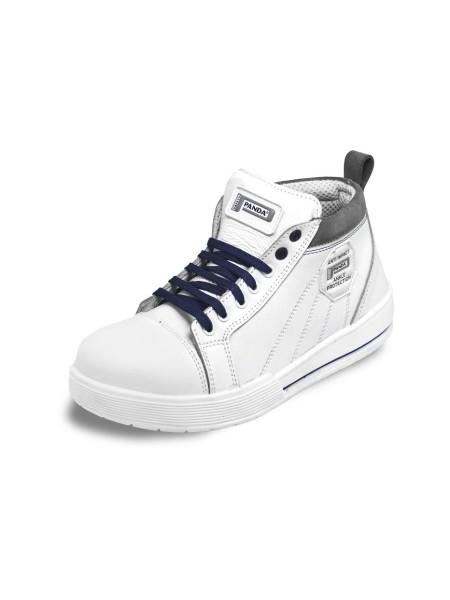 čevlji KIARA MF S3 SRC