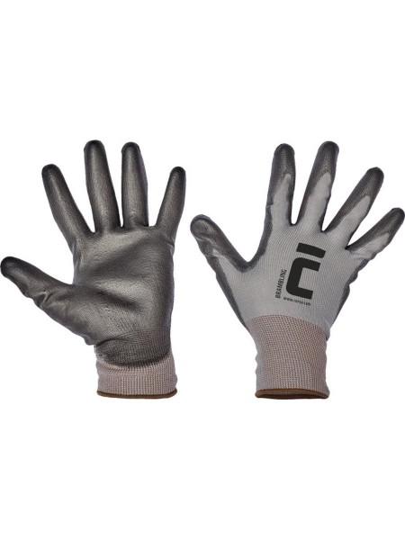 rokavice brambling touch screen