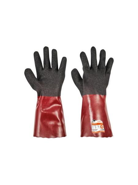 rokavice CHERRUG