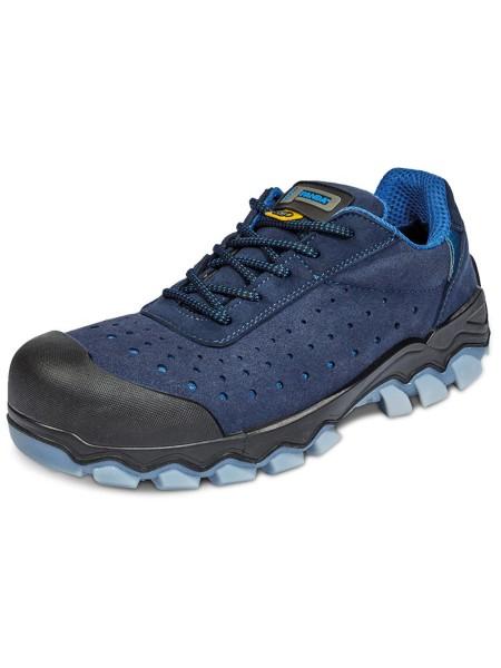 čevlji COOPER MF ESD S1P SRC