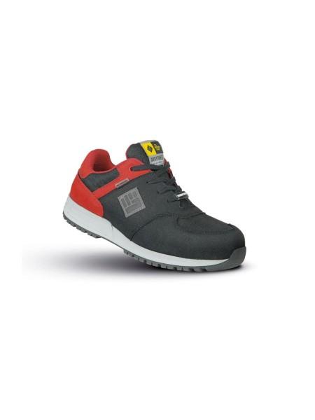 čevlji GRAFFITI ESD S3 SRC