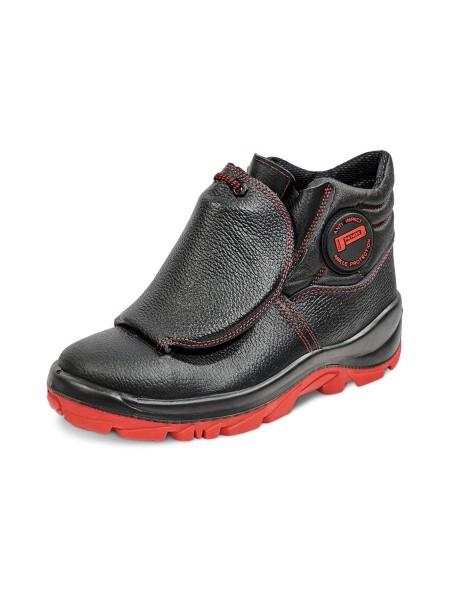 varilski čevlji ARDITA S3 HRO SRC