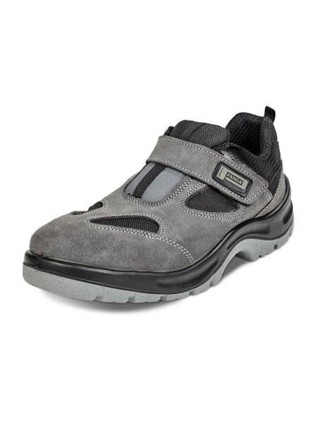 sandal AUGE S1 SRC SANDAL