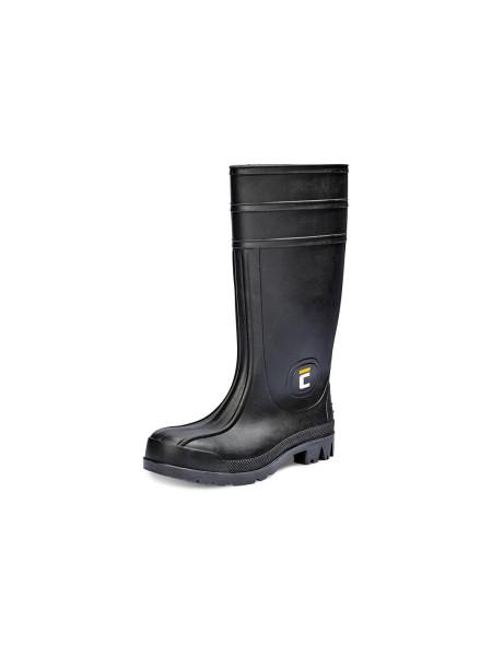 škornji BC SAFETY S5 SRA