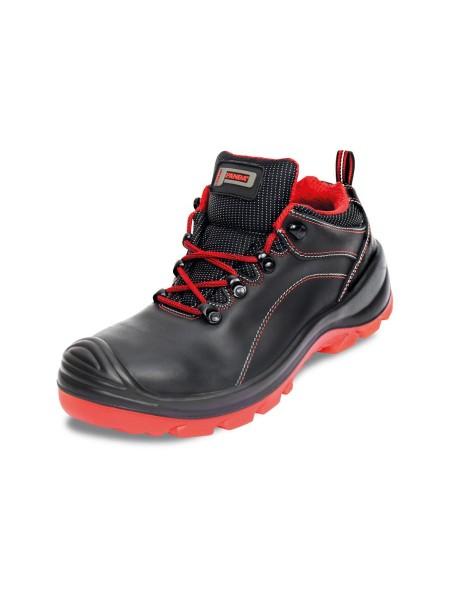 čevlji BIS MF S3 SRC