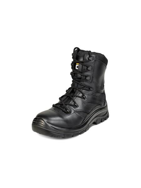 škornji BK O2 SRC