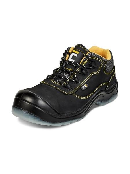 čevlji BK TPU MF S3 SRC