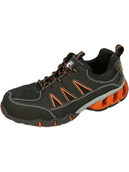 čevlji CODDA S1P SRA