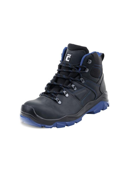 čevlji CORTINA MF S3 SRC