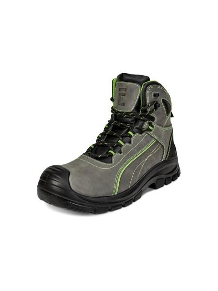 čevlji DERRIL MF S3 SRC