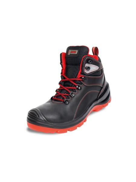 čevlji ESAGAMMA MF S3 SRC