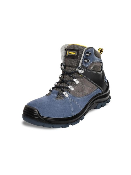 čevlji GIULIA MF S3 SRC