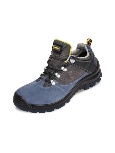 čevlji GIULIETTA MF S3 SRC