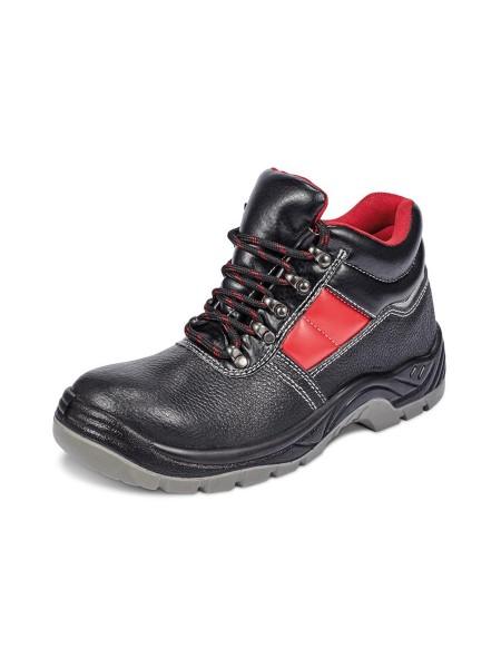 čevlji JENA SC-03-003 S3 SRC