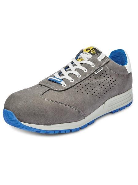 čevlji JUMPER ESD S1P SRC