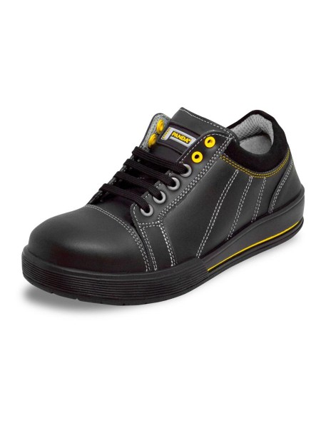 čevlji KASMIN MF S3 SRC
