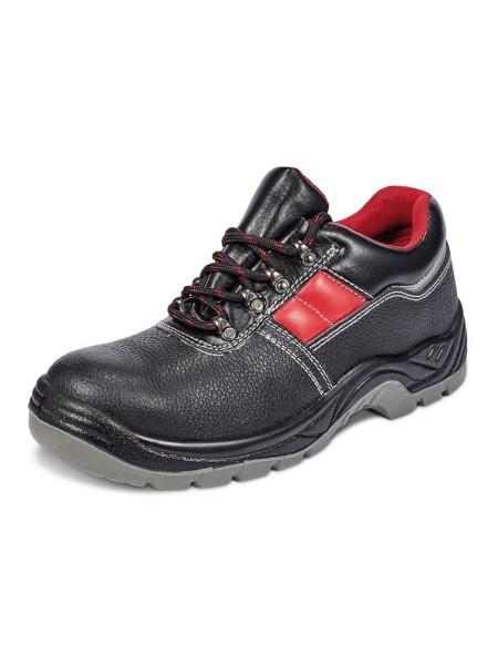 čevlji KIEL SC-02-002 S3 SRC