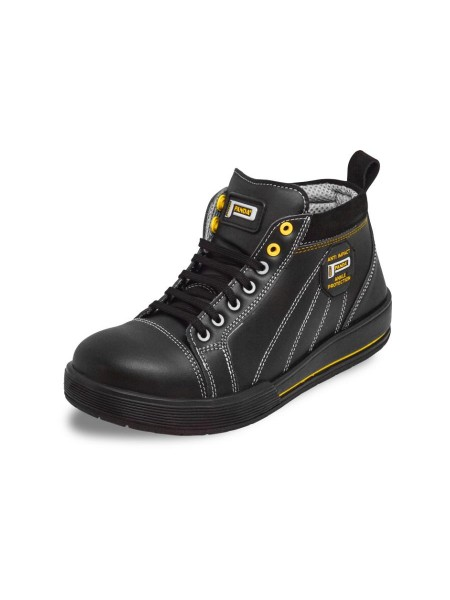 čevlji KIPSI MF S3 SRC