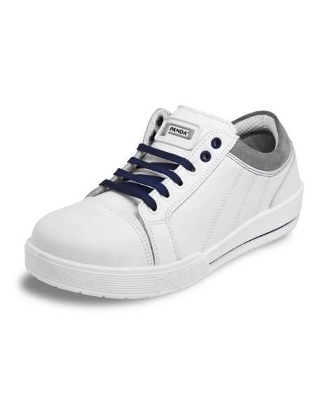 čevlji KUBANG MF S3 SRC