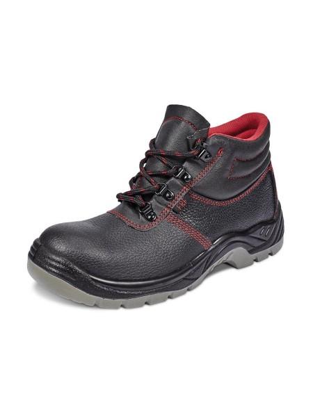 čevlji MAINZ SC-03-001 S1P SRC