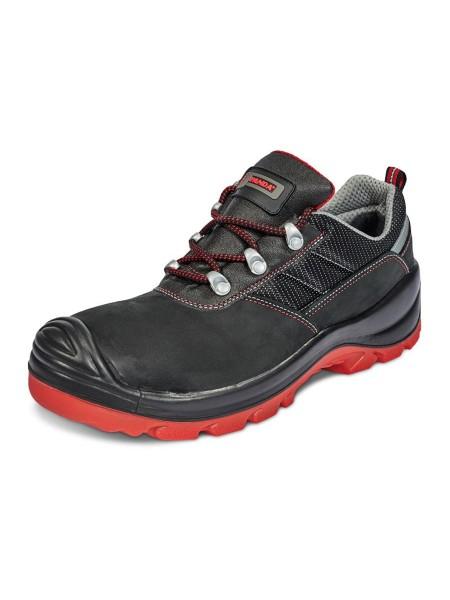 čevlji MASSIF MF S3 SRC