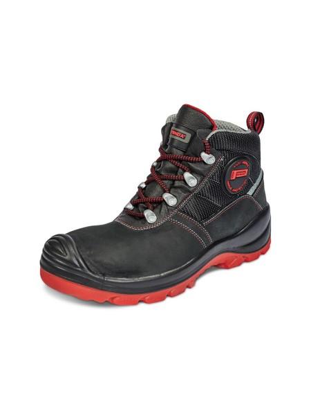 čevlji MUSA MF S3 SRC