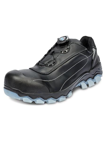čevlji No. FIVE QLS MF S3 SRC