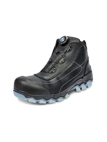 čevlji No. SIX QLS MF S3 SRC