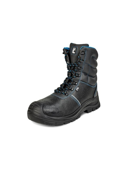 škornji RAVEN XT S3 SRC