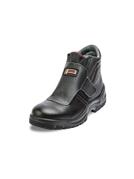 varilski čevlji Speciale S1P SRC
