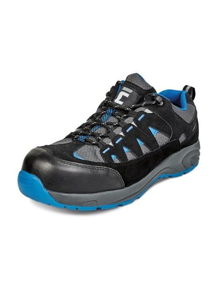 čevlji TRESMORN MF S1P SRC
