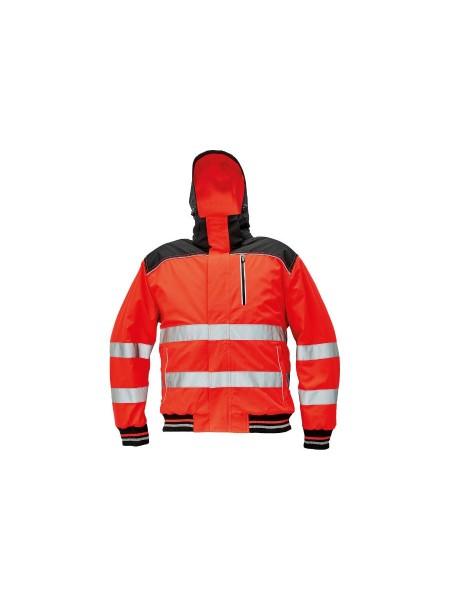 zimska jakna Knoxfield pilot