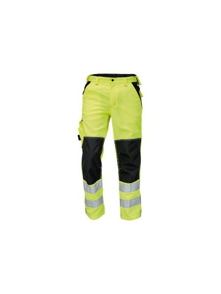 delovne hlače knoxfield
