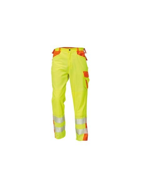 delovne hlače latton