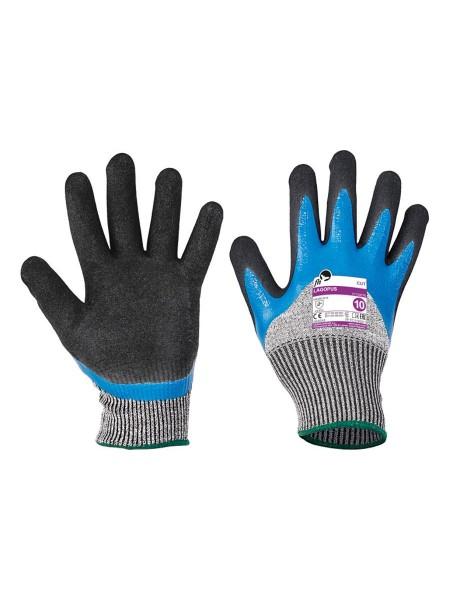 rokavice lagopus protiurezne