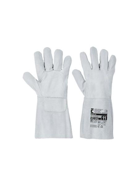 rokavice merlin varilske