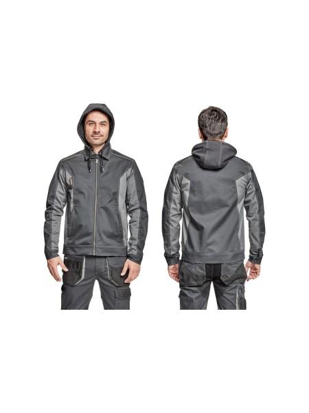 delovna jakna dayboro
