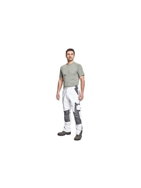 delovne hlače allyn wg