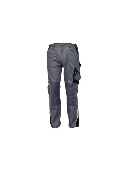 delovne hlače allyn