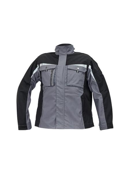 delovna jakna allyn
