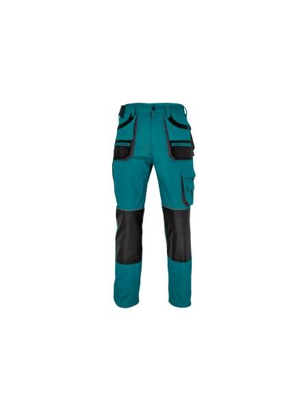 delovne hlače ff carl be