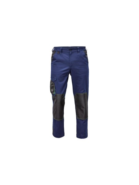 delovne hlače cremorne