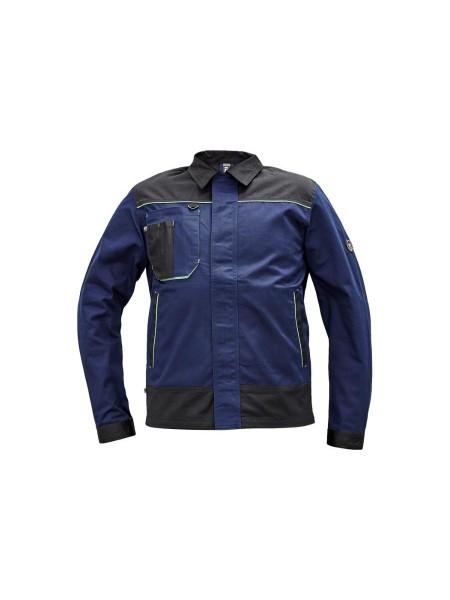 delovna jakna Cremorne