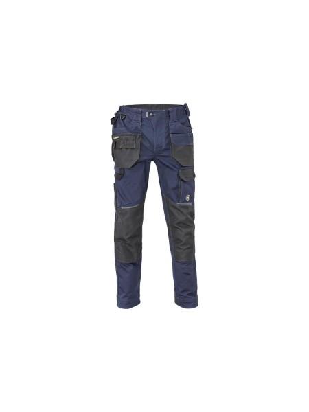 delovne hlače dayboro