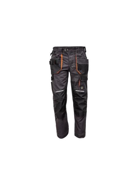 delovne hlače emerton plus
