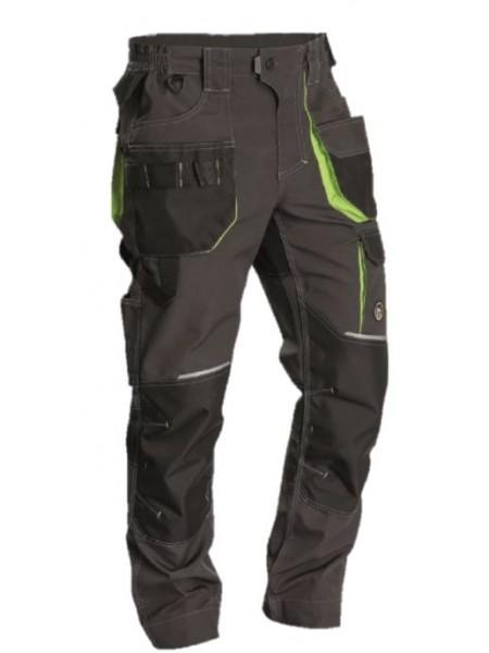 delovne hlače greendale