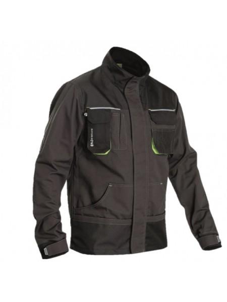 delovna jakna greendale