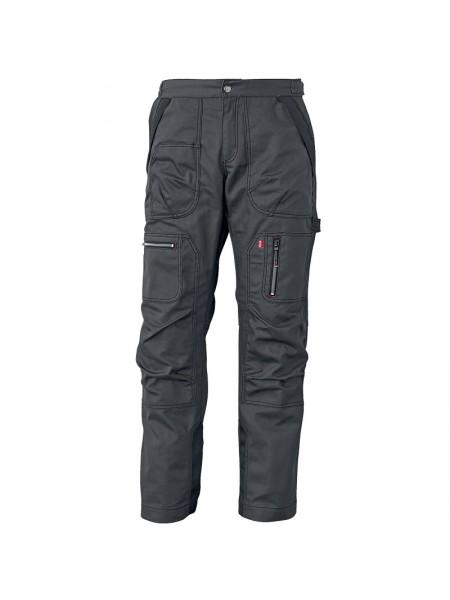 delovne hlače jels