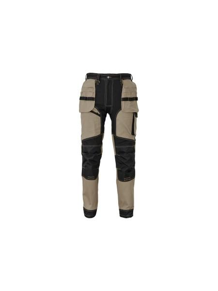 delovne hlače keilor