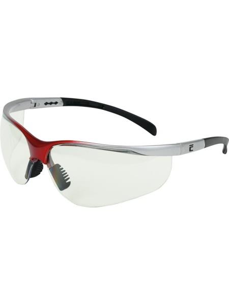 zaščitna očala rozelle